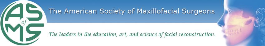 ASMS Website